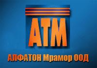 АЛФАТОН МРАМОР ООД