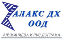 АЛАКС ДХ ООД