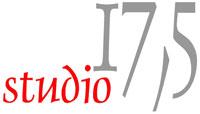 СТУДИО 17.5-М ООД
