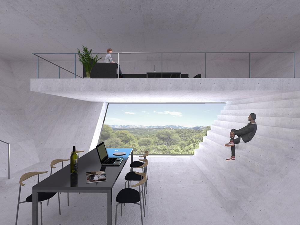 Takei Nabeshima Architects