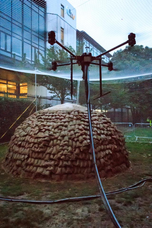 droneconstructionhouse