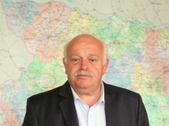 DAtanasov