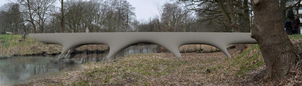3d-bridge-nijmegen