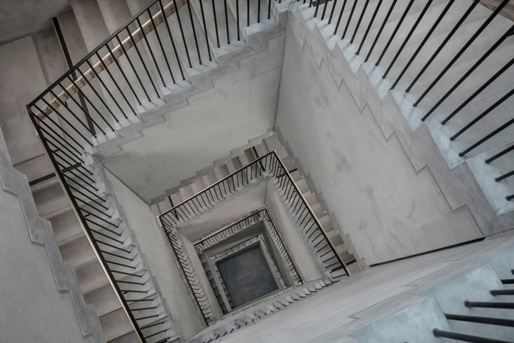 state-gallery-marte-marte-architekten