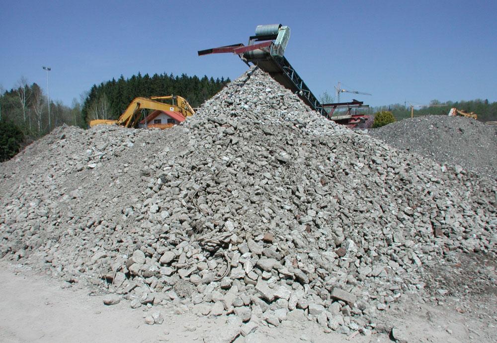 constructionwaste