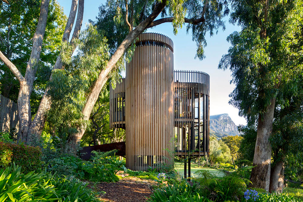 malan_vorster_treehouse