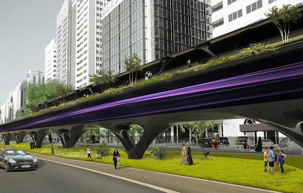mad_hyperloop