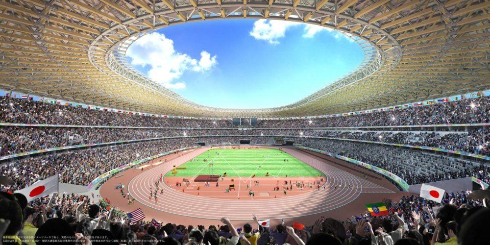 new_national_stadium_japan_a24