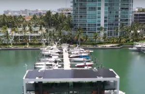 Miami 1a