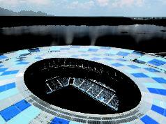 Stadion 1