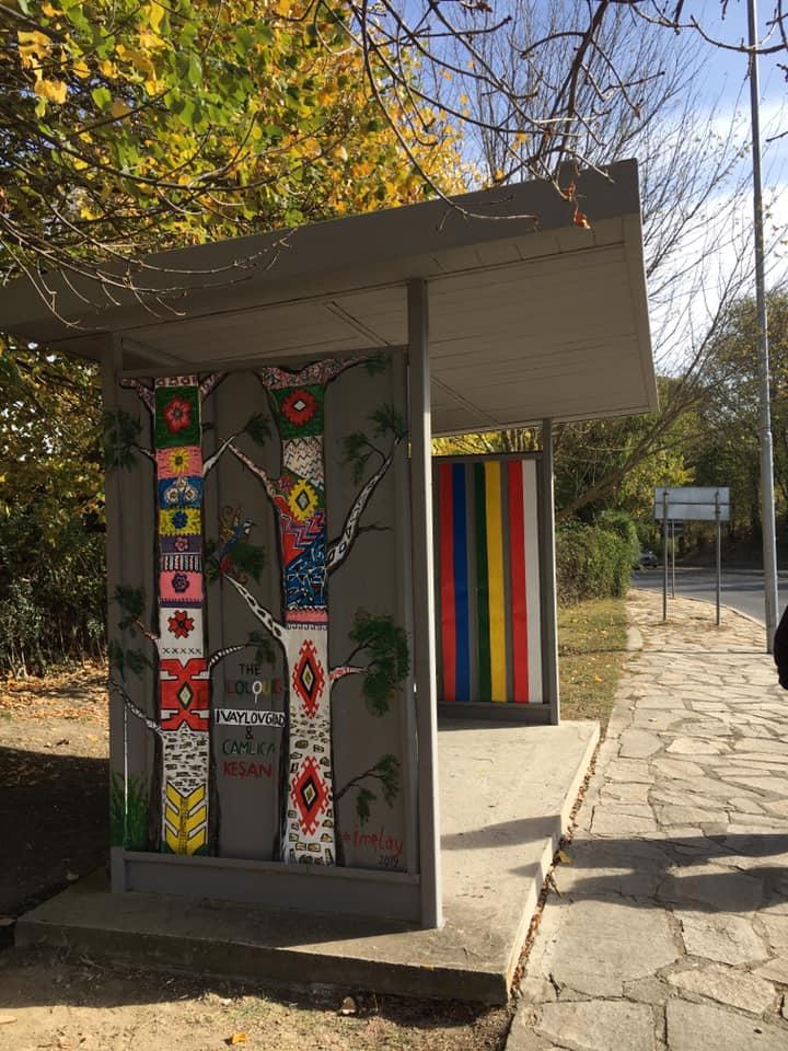 Ivaylovgrad