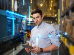 siemens firesafety Cloud Keyvisual