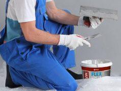 Хидрозол® Flex Gum 1-K