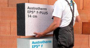Austrotherm EPS F-PLUS