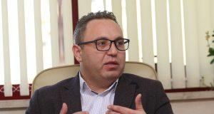 StoyanBelichev