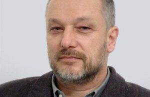 Gergov