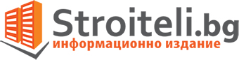 Stroiteli.bg