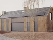 LCA Architetti